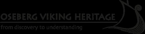 Oseberg Viking Heritage