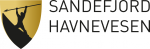 Sandefjord Havnevesen